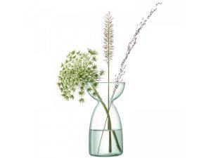 vaza na cibuloviny single
